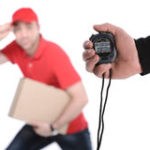 courier-delivery-boy-rush-delivering-package-isolated-against-white-background-40298652