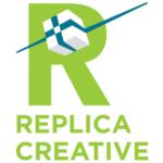 Replica Creative (vertical)