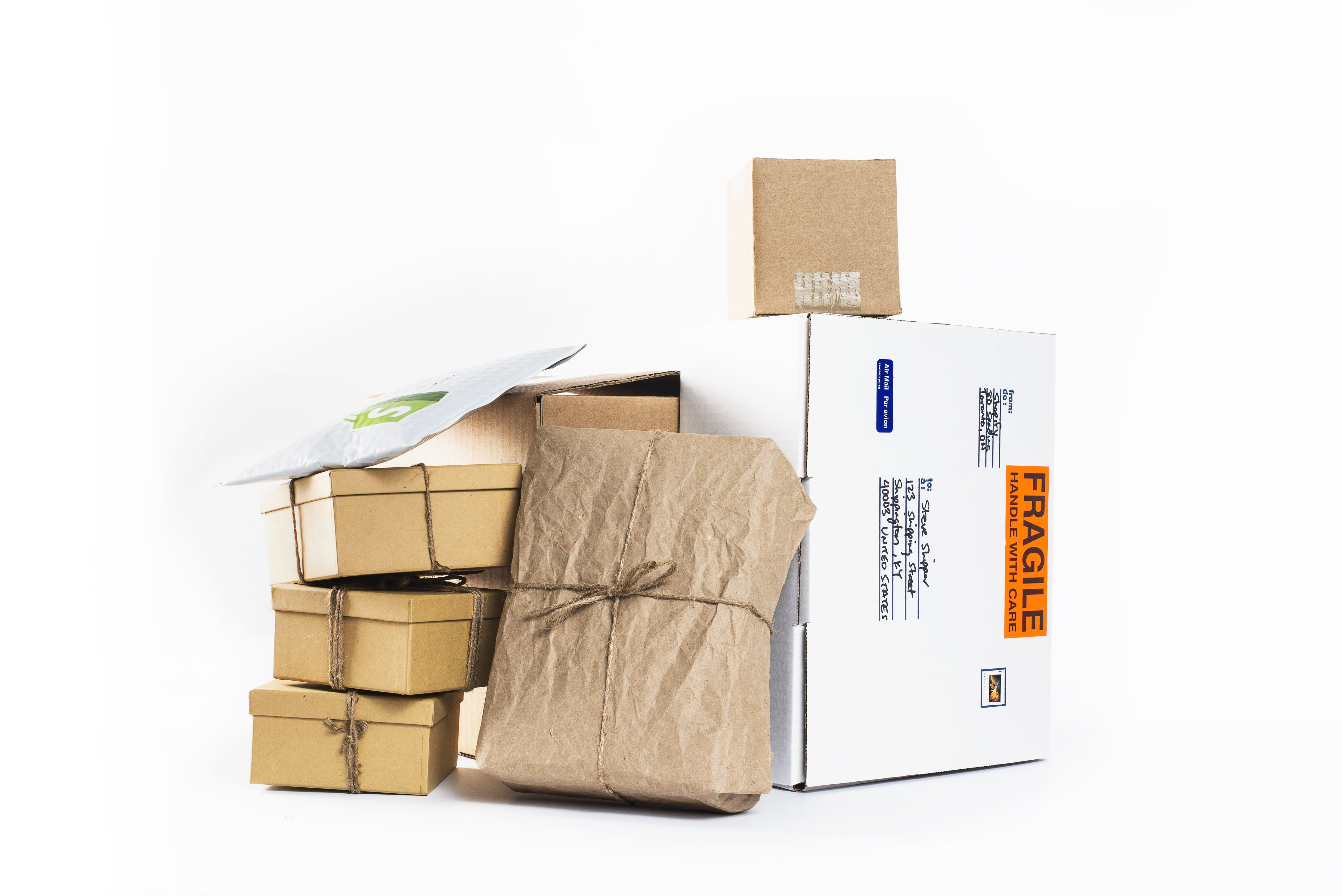 boxes-waiting-for-pickup
